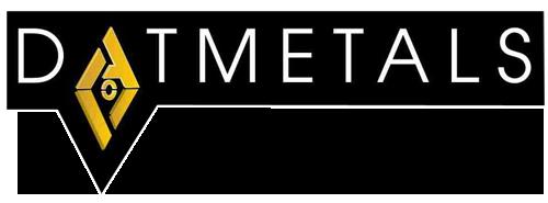Datmetals sp. z o.o.